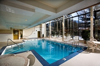 Indoor Pool High Country Inn highres b.jpg